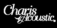 Charis Acoustic Guitars