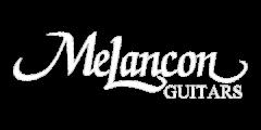 McLancon Guitars